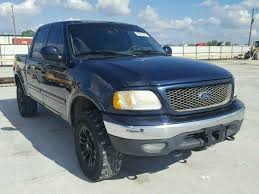 2003 ford f150 152k charity donation 900 used cars for