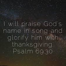 the 25 best thanksgiving psalms ideas on thanksgiving