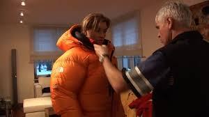 film everest fakty everestmartynawojciechowska pl film dokumentalny wideo w cda pl