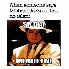 Mj Memes - and you re dead mj memes pinterest michael jackson