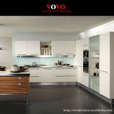 Lacquered Kitchen Cabinets by Online Get Cheap Glaze Kitchen Cabinets Aliexpress Com Alibaba