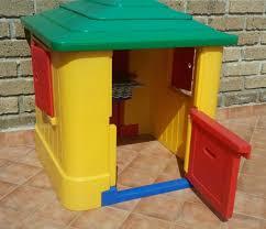casetta giardino chicco prima infanzia passeggini carozzine lettini articoli per il
