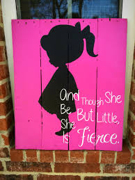 Magenta Home Decor Pallet Sign Girls Room Decor Wall Decor Home Decor Nursery Decor