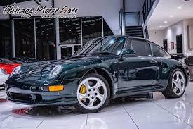 used porsche 911 turbo s for sale 38 porsche 911 turbo s for sale dupont registry