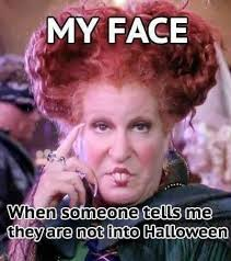 Meme S - top 35 halloween funny memes quotes and humor