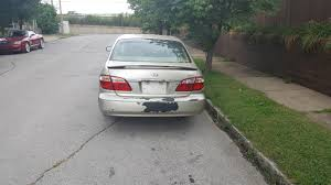 nissan murano junk yards cash for cars des moines ia sell your junk car the clunker junker