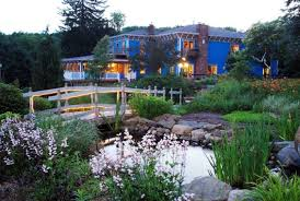 Romantic Bed And Breakfast Ohio These 14 Romantic Spots In Ohio Are Picture Perfect For