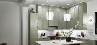 what is the best lighting for a sloped ceiling kichler lighting pendant ceiling landscape lights more