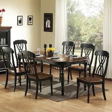 design dite sets kitchen table 768 best furniture images on furniture ideas home