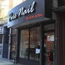 pure nail salon 592 photos u0026 190 reviews nail salons 927