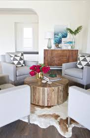 modern southern table the 25 best modern coastal ideas on pinterest coastal inspired