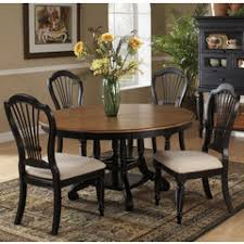 wilshire collection hillsdale furniture beds dining tables