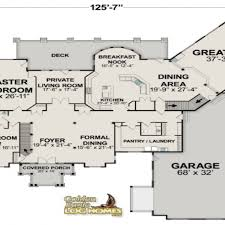 small log home floor plans small log cabin homes floor plans small rustic log cabins log cabin