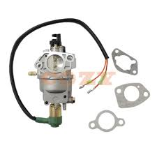100 honda eb3500 manual honda eb5000 generator parts