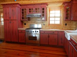 rustic kitchen cabinets fabulous rustic kitchen cabinets rustic
