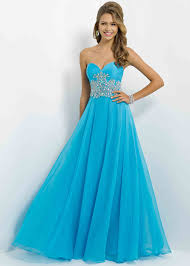 prom dresses 2017 by blush onlineprom dresses 2017 wedding dresses