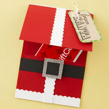 make christmas cards how to make christmas cards home made christmas cards organize
