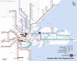 High Line New York Map by Maps Update 58022775 New York Map For Tourists U2013 Maps Of New