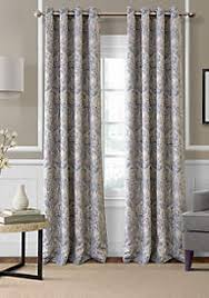 Rose Colored Curtains Curtains U0026 Drapes Belk