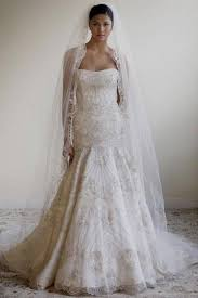 traditional mexican wedding dress traditional mexican wedding dress 2018 2019 best clothe shop