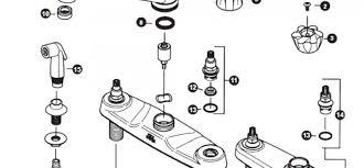 price pfister kitchen faucet diverter valve pfister kitchen faucet great single faucets faucet kitchen