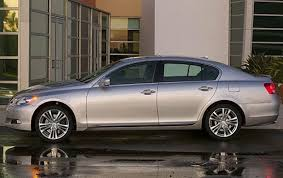 2008 lexus gs hybrid mpg 2009 lexus gs 450h information and photos zombiedrive