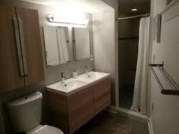 Ikea Godmorgon Medicine Cabinet 151 Best Bathroom Images On Pinterest Home Bathroom Ideas And Room