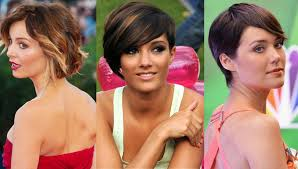2015 women spring haircuts 100 hottest short hairstyles for 2018 best short haircuts for