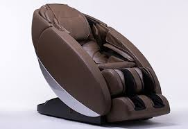 massage chairs sharper image
