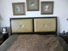 stanley beds u0026 bed frames ebay