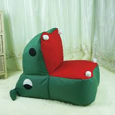 Sofas For Kids by Aliexpress Com Buy Children Chair For Kids Single Small Hippo