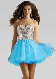 turquoise short prom dresses discount evening dresses