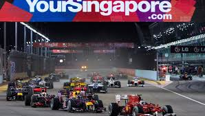 lexus singapore marketing singapore tourism board appoints creative agency for f1 temasek