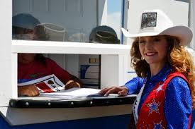 Boot Barn Las Cruces New Mexico Nhsra Nhsra