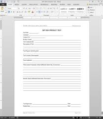 doc 413536 user guide template word u2013 user manual template 82