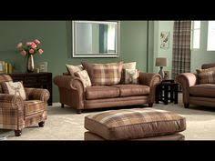 Scs Armchairs Abbey 4 Seater Split Sofa Standard Back Lounge Pinterest
