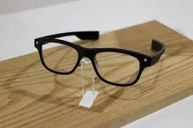 Jins Meme - jins meme smartglasses track your eyes and activity digital trends