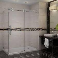 shower stalls u0026 kits showers the home depot