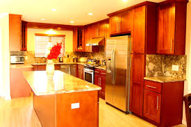 bathroom terrific images about kitchens oak kitchen cabinets