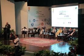 j dische k che media water environment forum
