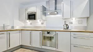 Kitchen Design Tunbridge Wells Tunbridge Wells Builders Kent House Extensions