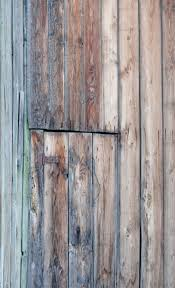 vintage wooden wall vintage wood wall with wooden door free textures