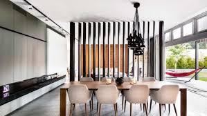 open plan kitchen divider nhl17trader com