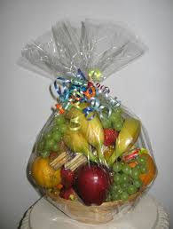 fruit gift ideas top 10 gift baskets ideas scottish