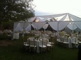 wedding rentals san diego wedding rental san diego la jolla tent draping lighting still