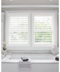 kitchen window blinds ideas kitchen best 25 kitchen window blinds ideas on pinterest diy