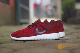 Sepatu Nike Running Wanita sepatu nike sepatu pria sepatu wanita sepatu terbaru sepatu