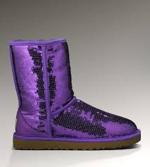 s ugg shoes clearance 7 best uggs images on ugg boots sale casual