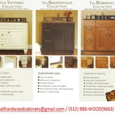 republic cabinets marshall tx all hardwood cabinets llc closed 10 photos interior design