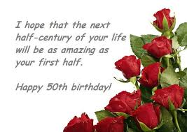 122 best birthday quotes for friends images on
